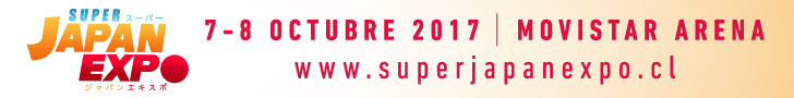 Super Japan Expo